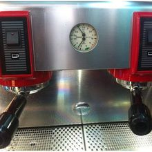 COFFEEUFEEL - Driver required.Must be able to smash out 250+ Havana coffees a service. Email us hellobestugly.co.nz #baristanz #havanacoffeeworks