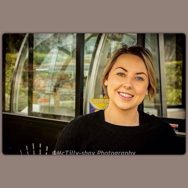 COFFEEUFEEL - #havanacoffeeworks #photography #photoshoot #coffee #thelab #businesswoman #teawamutu #expresso and here she is the Owner/Operator of The Lab, Ellie Richards